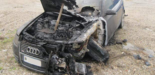 auto-bruciata_ev