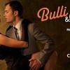 bulli_ev