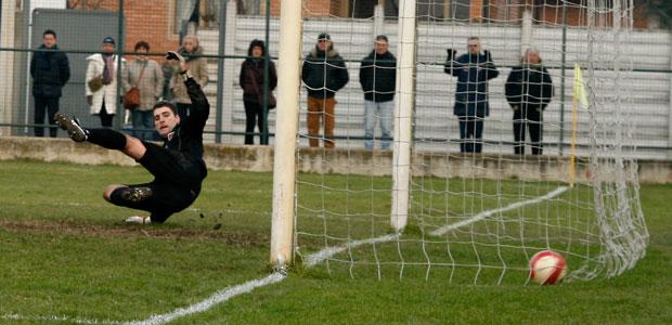 gol-derby_ev