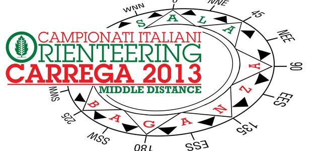 Logo-CARREGA2013_ev