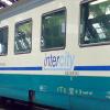 Trenitalia_ev