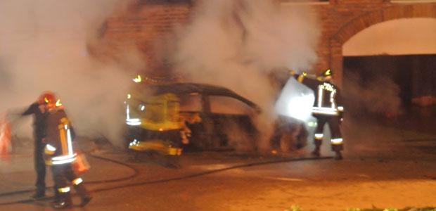 auto-incendio_ev