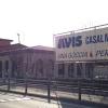 avis_ev