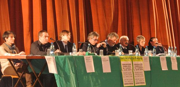 dibattito_ev