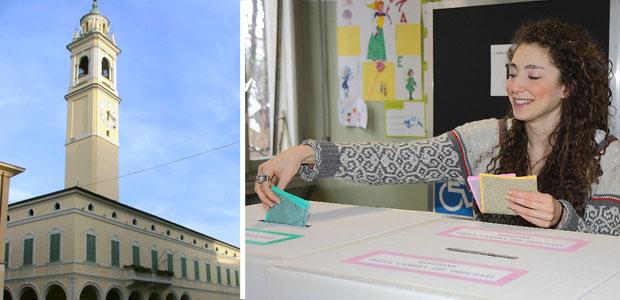 elezioni-viadana_ev