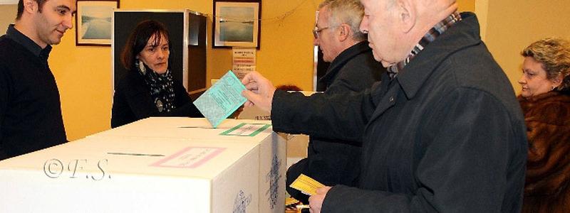 elezioni_mp