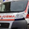 foto-ambulanza_ev