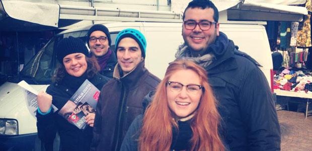 giovanidemocratici_ev