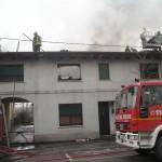 incendio-canneto4