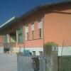 scuola-materna-4case_ev