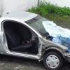 auto_ev