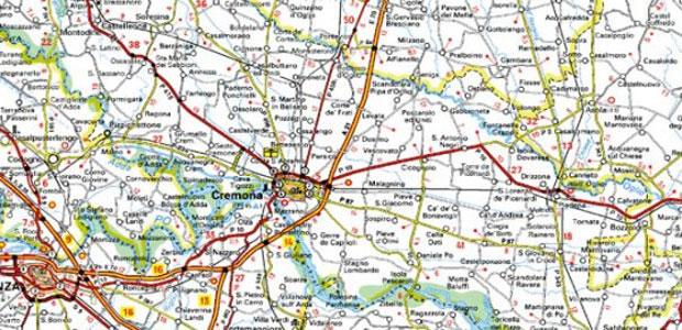 cartina-provinciacr-ev