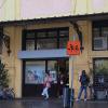 farmacia_ev