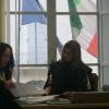 giudicepace-casalma_ev