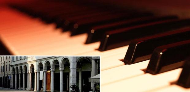 piano-viadana-ev