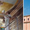 restauro-cavallara_ev