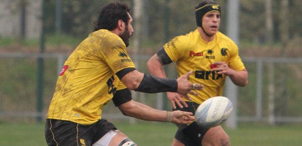 rugbyviadana_ev