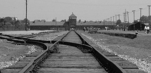 treno-memoria-ev