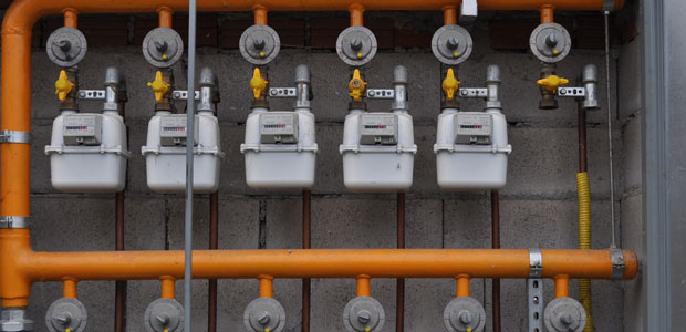 gas-contatori_ev
