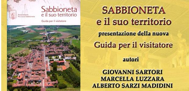 guida-sabbio_ev