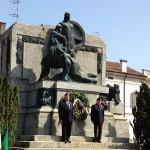 monumento-caduti-viadana