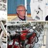 moto-museo-guastalla-ev