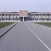 scuola-elementare_ev