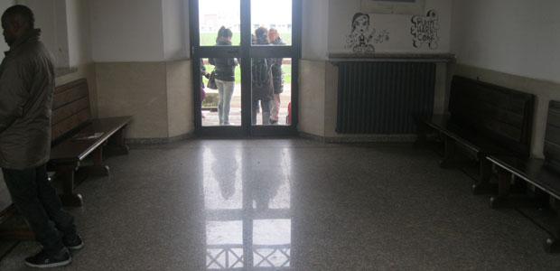 stazione-tavolo-ev