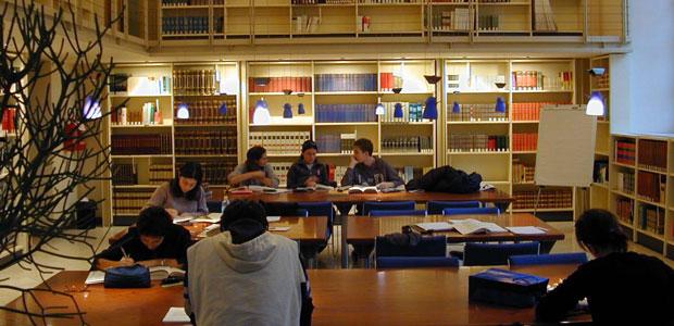 biblioteca_ev