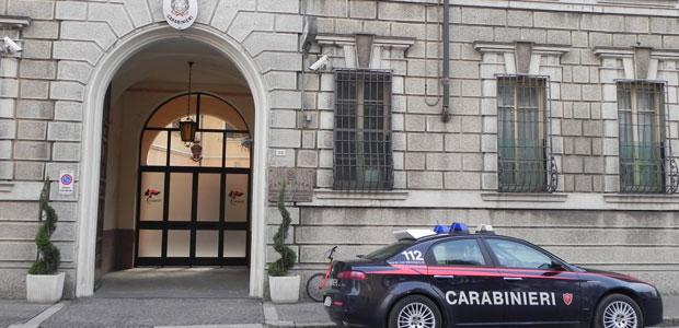 caserma-cc-Casalma-da-sf-orizzontale-ev