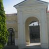 cimiterovico_ev