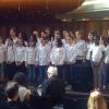 coro-diotti1-ev