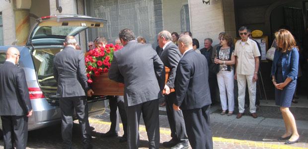 funerale-cavalca_ev