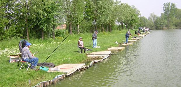 gara-pescatori-ev