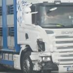 inci-camion_ev