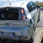 incidente7_ev