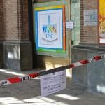ingresso-csc-ev