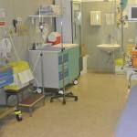 ospedale8_ev