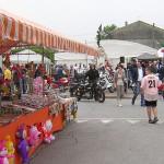piazza-in-festa-2-ev