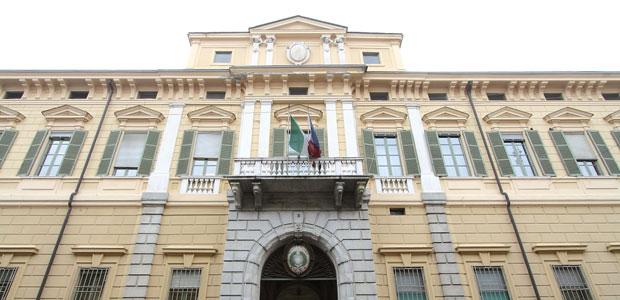 Tribunale-ev