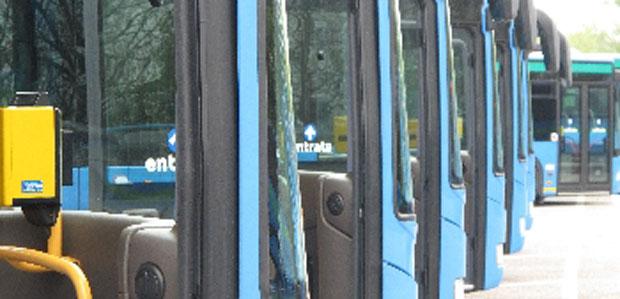 autobus_ev