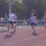 corsa5-ev