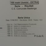 desalu-risultato_ev