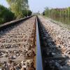 ferrovia-ev