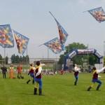 festa-sport3-ev