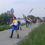 festa-sport4-ev