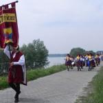 festa-sport5-ev
