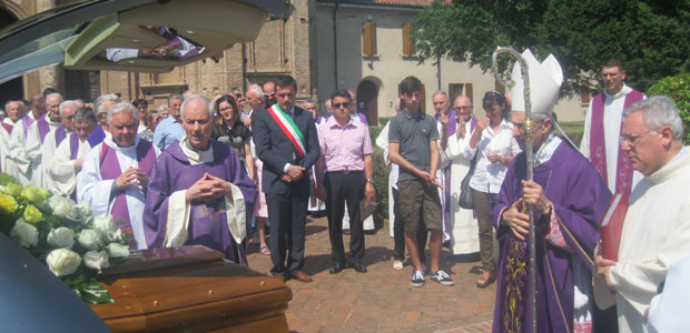 funerale-don-emilio_ev