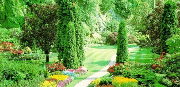 giardino_ev