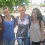 liceo3-ev